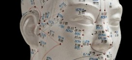 Diseases and disorders that can be treated with acupuncture