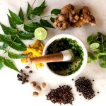 natural healing therapy in liem acupuncture